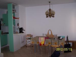 Appartamento Il Gabbiano - AbcAlberghi.com