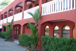 Hotel Montecito PZ Daniel Flores