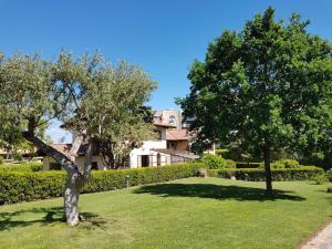 Villa Experience - AbcRoma.com