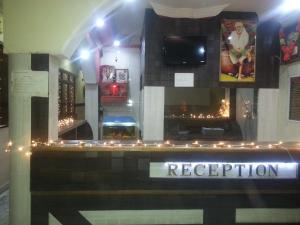 Auberges de jeunesse - Hotel sukhdei