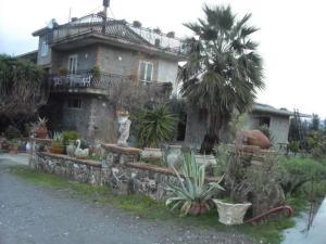 Sacco - AbcAlberghi.com