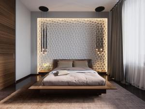 Superior Suites & Apartments in the Heart of Prague - Prag