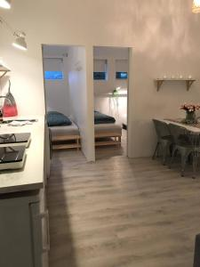 obrázek - Downtown Selfoss - perfectly located apartment