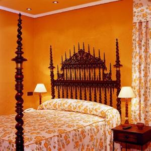 Hotel Palacio Guevara (6 of 20)