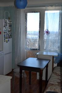 Apartment on Lenina 353, Ferienwohnungen  Wolschki - big - 40