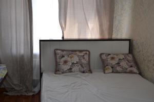 Apartment on Lenina 353, Ferienwohnungen  Wolschki - big - 60