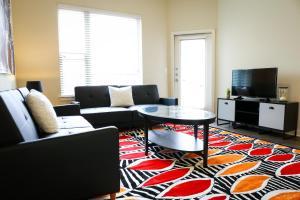 Dormigo Eastside Apartment 2, Apartments  Austin - big - 52