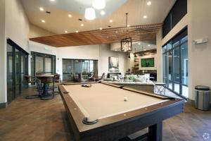 Dormigo Eastside Apartment 2, Apartments  Austin - big - 61