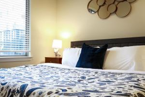 Dormigo Eastside Apartment 2, Apartments  Austin - big - 38