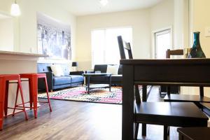Dormigo Eastside Apartment 2, Apartments  Austin - big - 51