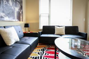 Dormigo Eastside Apartment 2, Apartments  Austin - big - 53