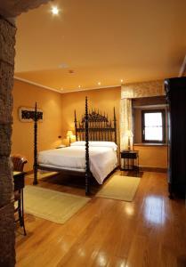 Hotel Palacio Guevara (15 of 20)