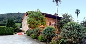 Hotel Palacio Guevara (16 of 20)