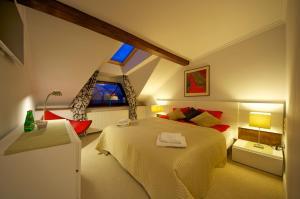 Wawabed Bed&Breakfast - Warschau