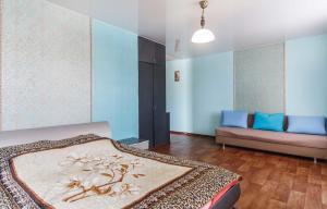 Апартаменты на Интернациональный пр, 2к2 - Gayter