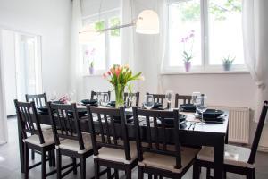 obrázek - Bed'n'Work Apartment Prenzlauer Berg