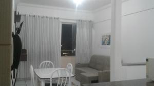 obrázek - Apartamento AV CPA