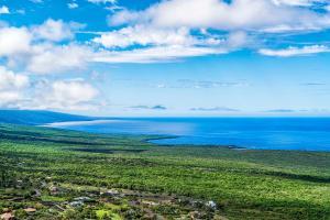 obrázek - South Kona Home with Ocean Views