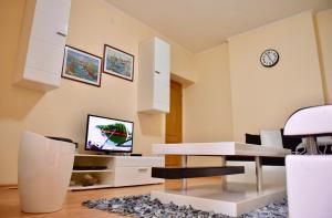 Allure, Апартаменты/квартиры  Тузла - big - 21