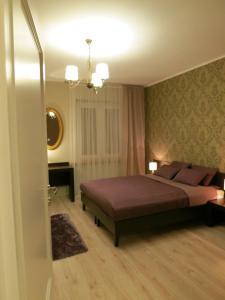 Apartament PolnaHouse