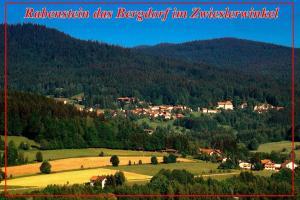 obrázek - Kleiner-Falkenstein