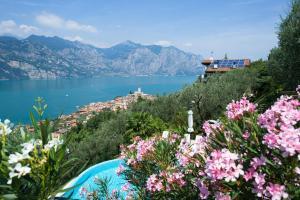 obrázek - Villa Malcesine