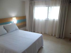 Ilha Deck Hotel, Hotels  Ilhabela - big - 22