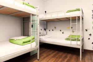 Cat's Hostel (3 of 46)