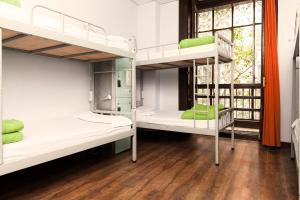 Cat's Hostel (24 of 46)