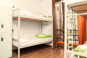 Cat's Hostel (15 of 46)