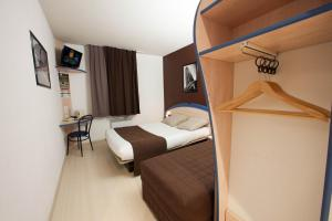 hotel-akena-nantes-porte-de-sainte-luce