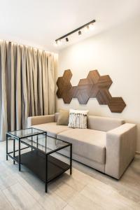 Super-Apartamenty Exclusive