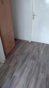 Apartment Amra, Apartmány  Tuzla - big - 6