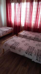 Apartment Amra, Apartmány  Tuzla - big - 7