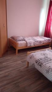 Apartment Amra, Apartmány  Tuzla - big - 11