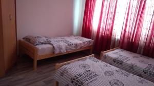 Apartment Amra, Apartmány  Tuzla - big - 12