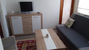 Apartment Amra, Apartmány  Tuzla - big - 15