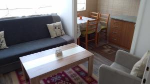 Apartment Amra, Apartmány  Tuzla - big - 19
