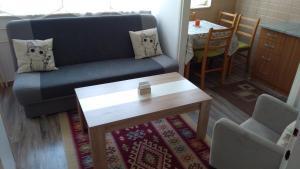 Apartment Amra, Apartmány  Tuzla - big - 20