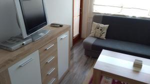 Apartment Amra, Apartmány  Tuzla - big - 21