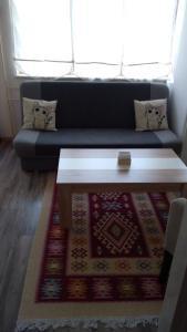 Apartment Amra, Apartmány  Tuzla - big - 22