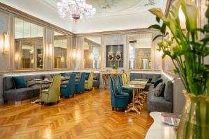 Hotel Antico Doge (10 of 68)