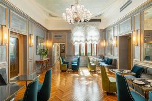 Hotel Antico Doge (11 of 68)