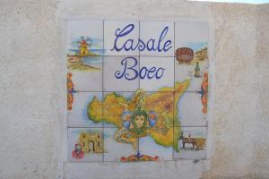 Casale Boeo