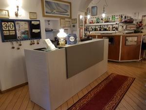 Hotel Argentina - AbcAlberghi.com