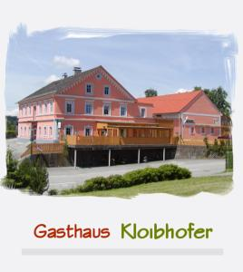Gasthaus Kloibhofer