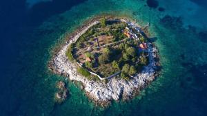 obrázek - Gubesa Island