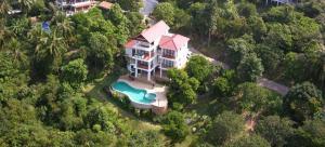 3 Bedroom Villa Baan Waan