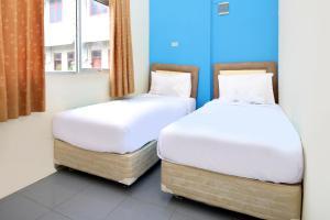 obrázek - Sky Residence Sayangan Palembang