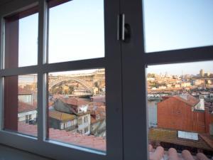 Hotel Carrís Porto Ribeira-Porto (19 of 111)